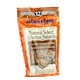 Uncle Ben's Natural Select Rice Roasted Chicken & Wild 365g
