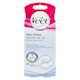 Veet Wax Strips Sensitive Face Bikini & Underarm 20 Wax Strips