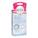 Veet Face Wax Strips Sensitive Formula 12 Wax Strips
