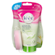 Veet In-Shower Hair Removal Cream Lily 150mL