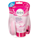 Veet In-Shower Hair Removal Cream Lotus Milk & Jasmine Fragrance 150mL