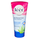 Veet Hair Removal Cream 200mL