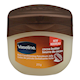 Vas. Petroleum Jelly