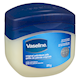 Vaseline Original Petroleum Jelly 375g