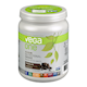 Vega One Nutritional Shake 438g Chocolate