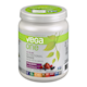 Vega One Nutritional Shake 425g Berry