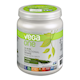 Vega One Nutritional Shake 431g Natural