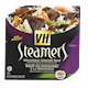 VH Steamers Shanghai Ginger Beef 291g