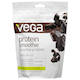 Vega Smoothie 260g Choc-a-lot