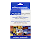 Webber Naturals Extra Strength Lactase Enzyme 60 Capsules