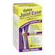 Webber Naturals Osteo Joint Ease for Chronic Pain 80 Caplets