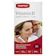 Wampole Liquid Vitamin D Great Apple Taste 350mL