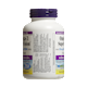 Webber Naturals Omega-3 Supervision 10mg x 90 Softgels