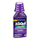 Zzzquil Berry Syrup 12OZ