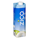 Zico Pure Premium Coconut Water Original 1 L