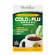 Herbion All Natural Cold & Flu Remedy