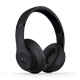 Beats Studio<sup>3</sup> Wireless (Black)