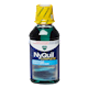 Vicks Nyquil® Complete RHUME ET GRIPPE Liquide