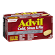 Advil® Rhume, Sinus et Grippe Extra Fort