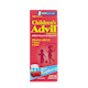 Advil Pour Enfants Suspension Orale de 200 Mg/5mL D'Ibuprofène Usp Framboise Bleue 230mL