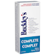 Buckley's® Complete Cough Cold & Flu Syrup Sucrose-Free 150mL