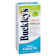 Buckley's®  Mucus Relief Cough Cold & Flu Syrup Sucrose-Free 150mL