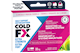 COLD-FX® Extra Strength Travel Pack