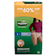 Depend Fit - Flex Incontinence Underwear for Women, Maximum Absorbency, Large, 28 count