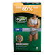 Depend Fit - Flex Incontinence Underwear for Men, Maximum Absorbency, S/M , 32 count