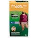 Depend FIT-FLEX Incontinence Underwear for Women, Maximum Absorbency, XL, 26 Count