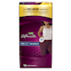 Depend Silhouette Incontinence Underwear for Women, Maximum Absorbency, L/XL, , 18 Count