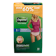 Depend Fit - Flex Incontinence Underwear for Women, Maximum Absorbency, Small, 32 count