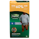 Depend FIT-FLEX Incontinence Underwear for Men, Maximum Absorbency, XL, 26 Count