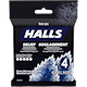HALLS Extra Strong 4pk
