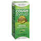 Herbion All Natural Cough Syrup