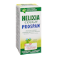HELIXIA® Kids COUGH Syrup