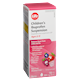 LB Children's Ibuprogen Suspension Fever, Cold or Flu Berry Flavour