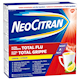 NeoCitran Ultra Fort Total Grippe Nuit - Citron