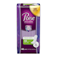 Poise Incontinence Panty Liners, Very Light Absorbency, Regular, 48 count