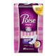 Poise Incontinence Pads, Ultimate Absorbency, Long, 27 Count