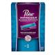 Poise Impressa Incontinence Bladder Supports for Bladder Control, Size 1, 10 Count