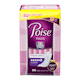 Poise Incontinence Pads, Ultimate Absorbency, Regular, 56 Count