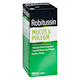 Robitussin Liquid Mucus & Phlegm 100 ml