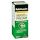 Robitussin Mucus & Phlegm Syrup Cherry Flavour Extra Strength 250 ml