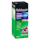 Robitussin Children's Cough & Cold Bedtime Liquid Cherry 100 ml