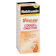 Robitussin Toux et Congestion Sirop au Miel Extra Fort 115 ml
