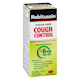 Robitussin Cough Control Liquid People with Diabetes Berry Flavour 115 ml
