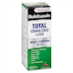 Robitussin Total Cough, Cold & Flu Syrup Cherry Flavour 240 ml