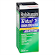 Robitussin Total Liquid Cough, Cold & Flu Extra Strength Nighttime 240 ml