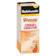 Robitussin Toux et Congestion Sirop au Miel Extra Fort 230 ml